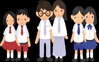 Link PPDB Unit Sekolah 2021